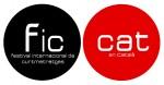 Festival Internacional de Curtmetratges en Català