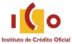 Instituto del Crédito Oficial