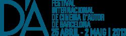 Festival Internacional de Cinema d'Autor de Barcelona