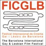 Festival Internacional de Cinema Gai i Lesbià de Barcelona