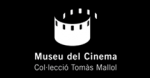 Museu de Cinema de Girona