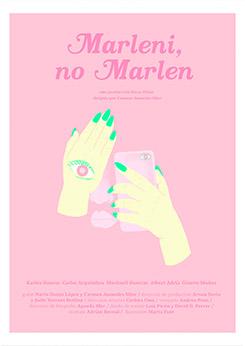 Marleni, no Marlen
