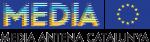 Media Antena Catalunya