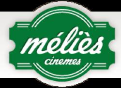 Cinemes Méliès