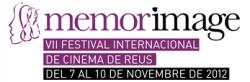 Festival Memorimage