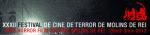 Festival de Cine de Terror de Molins de Rei