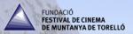 Festival Unnim de Cinema i Muntanya de Torelló