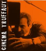 Cinemes Truffaut