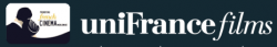 Unifrance film international