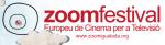 Zoom Festival Europeu de Cinema per a Televisió